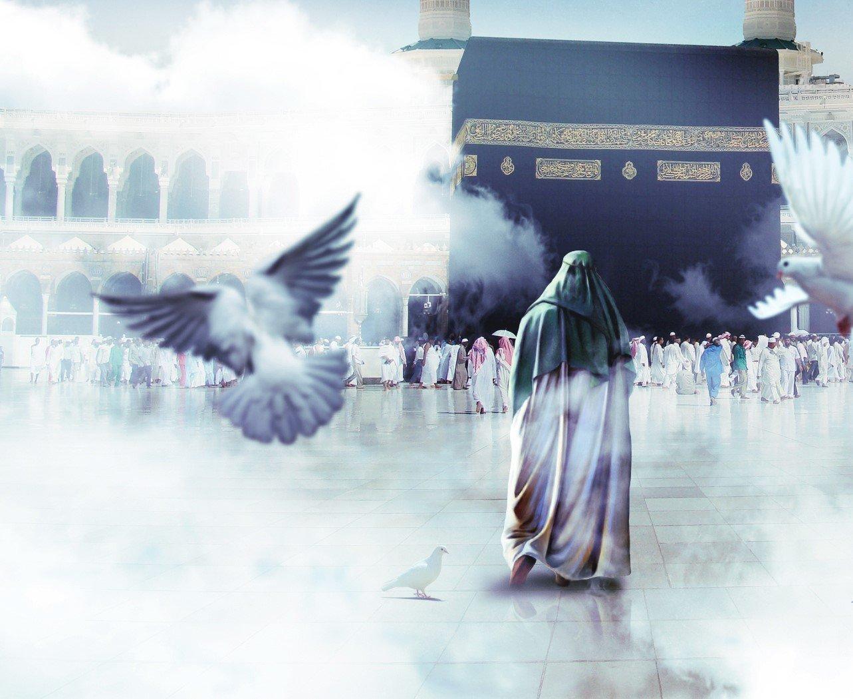 Image result for İmam Zaman